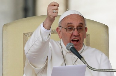 vaticano_papa_francisco_audiencia_microfone0_114_81_1560_1020