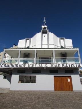 Felipe Padilha - RUAH Comunicação