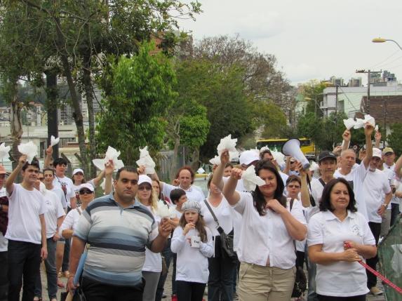 Caminhada 2016 2 - Felipe Padilha - RUAH Comunuicação 2016.JPG