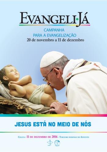 Campanha para a Evangelização.jpg