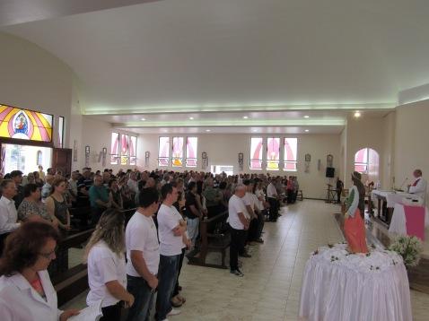 Felipe Padilha - RUAH COMUNICAÇÃO 4.JPG