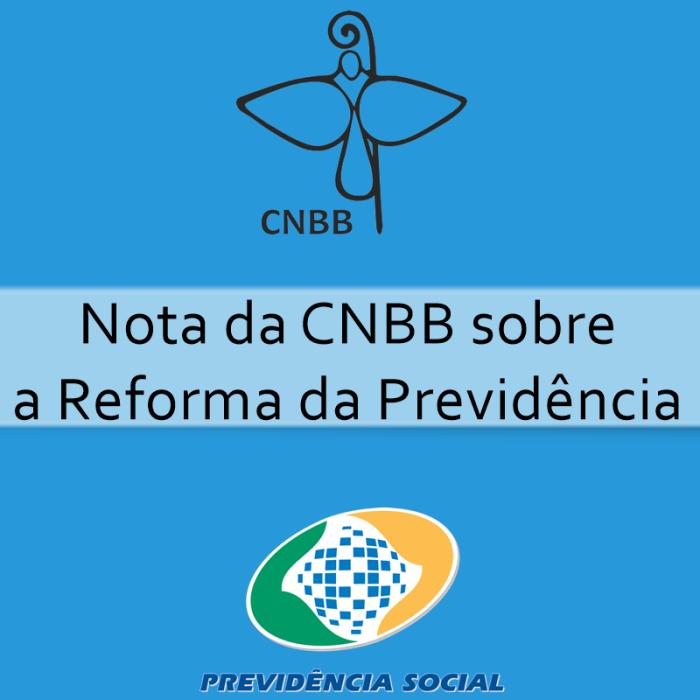 (des) reforma.png
