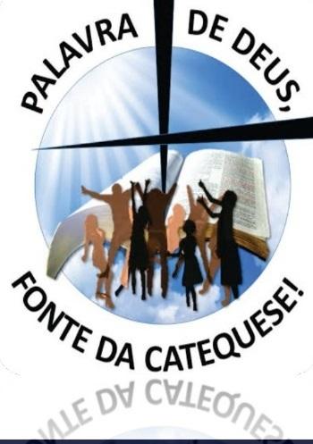 palavra-de-deus-fonte-da-catequese-23-1024[9057].jpg