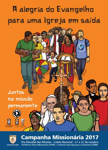 cartaz missão.png