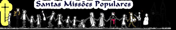 Santas-Missões-Populares-reformulado.png