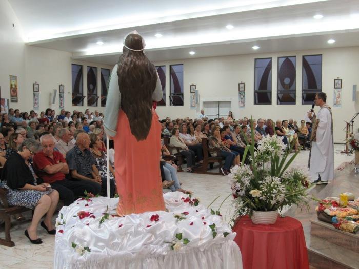 Missa Santa Lúcia - Felipe PADILHA.JPG