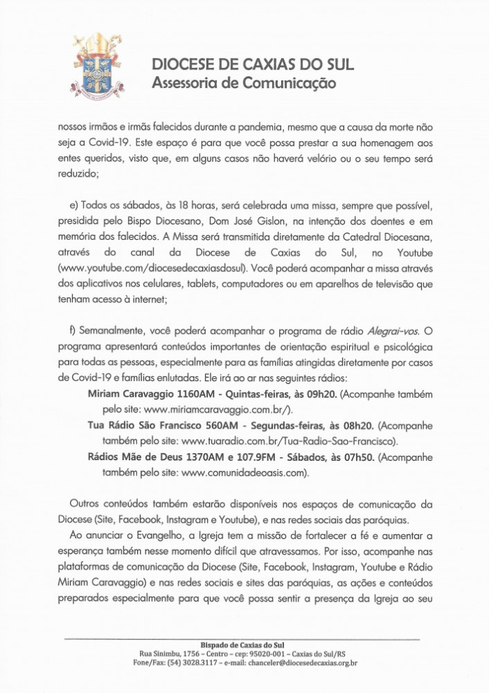 Nota_página_02