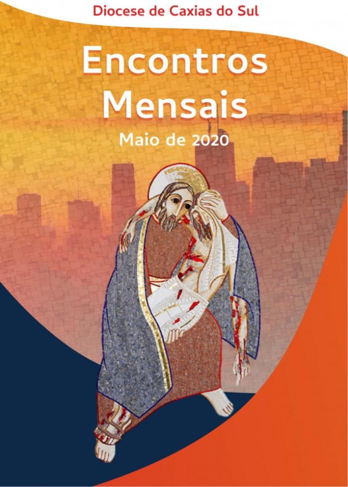 Encontros_Mensais_2020_Maio_1