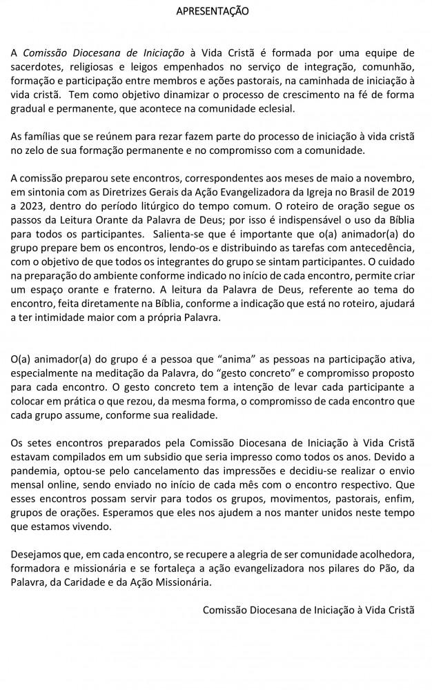 Encontros_Mensais_2020_Maio_2
