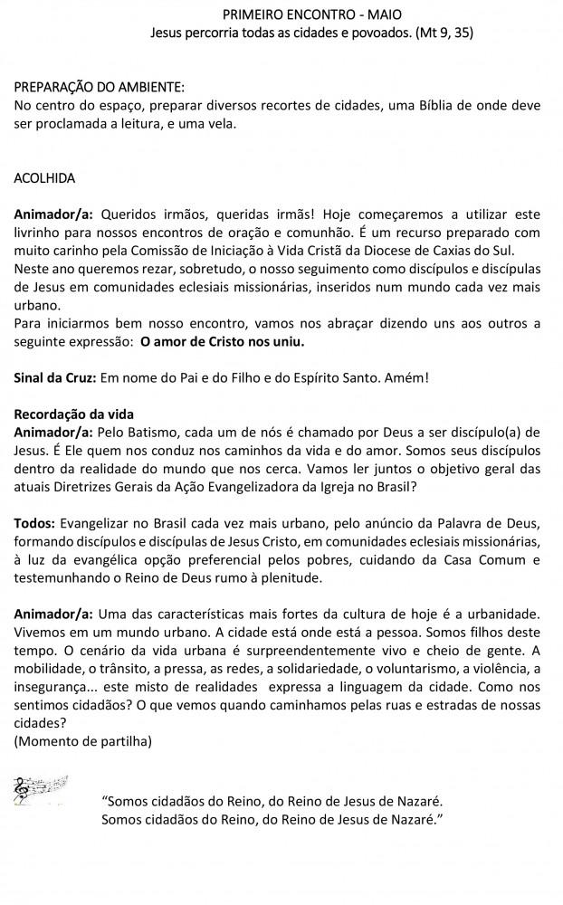 Encontros_Mensais_2020_Maio_3