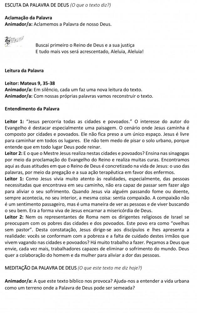 Encontros_Mensais_2020_Maio_4