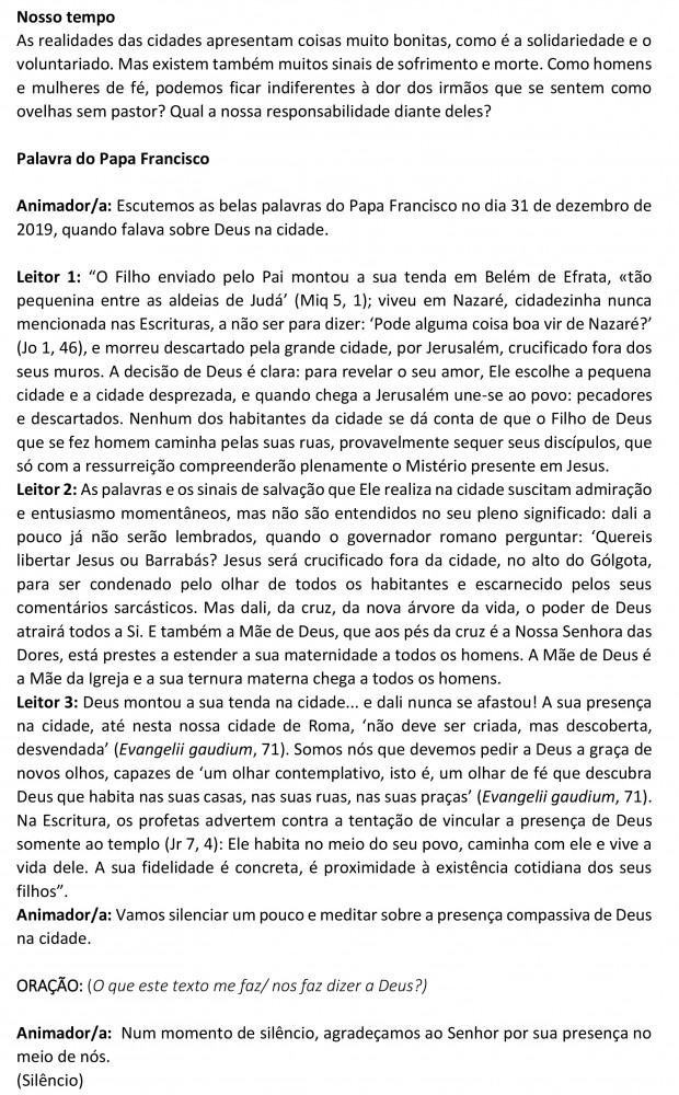 Encontros_Mensais_2020_Maio_5