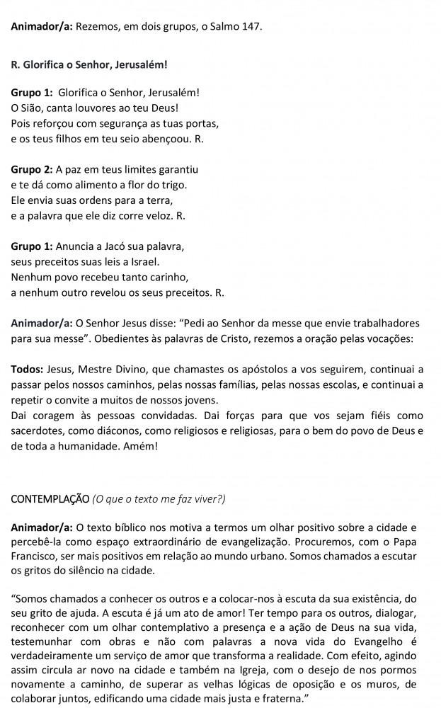 Encontros_Mensais_2020_Maio_6